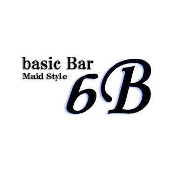 basic bar bB